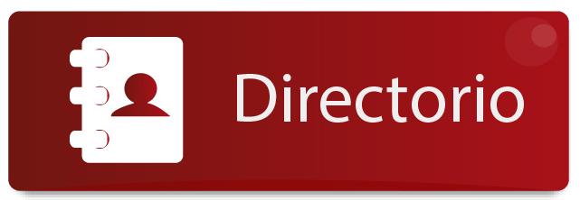 directorio de sitios web